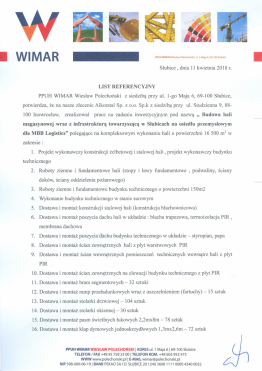 ref_wimar_str1_s-1