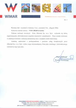 ref_wimar_str2_s-1